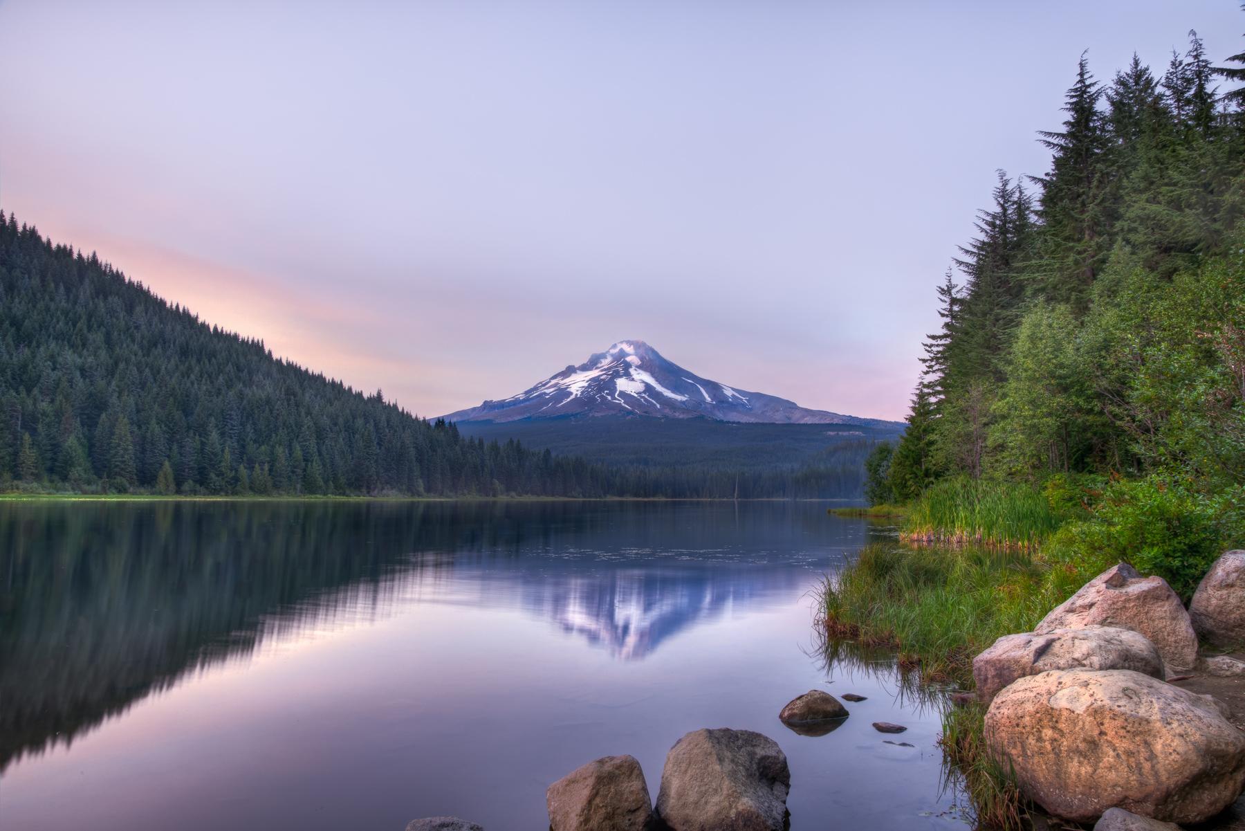 Trillium Lake-2.jpg