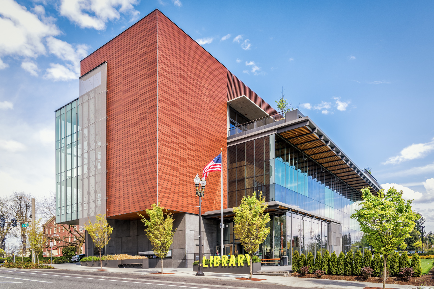 Vancouver Community Library-2.jpg
