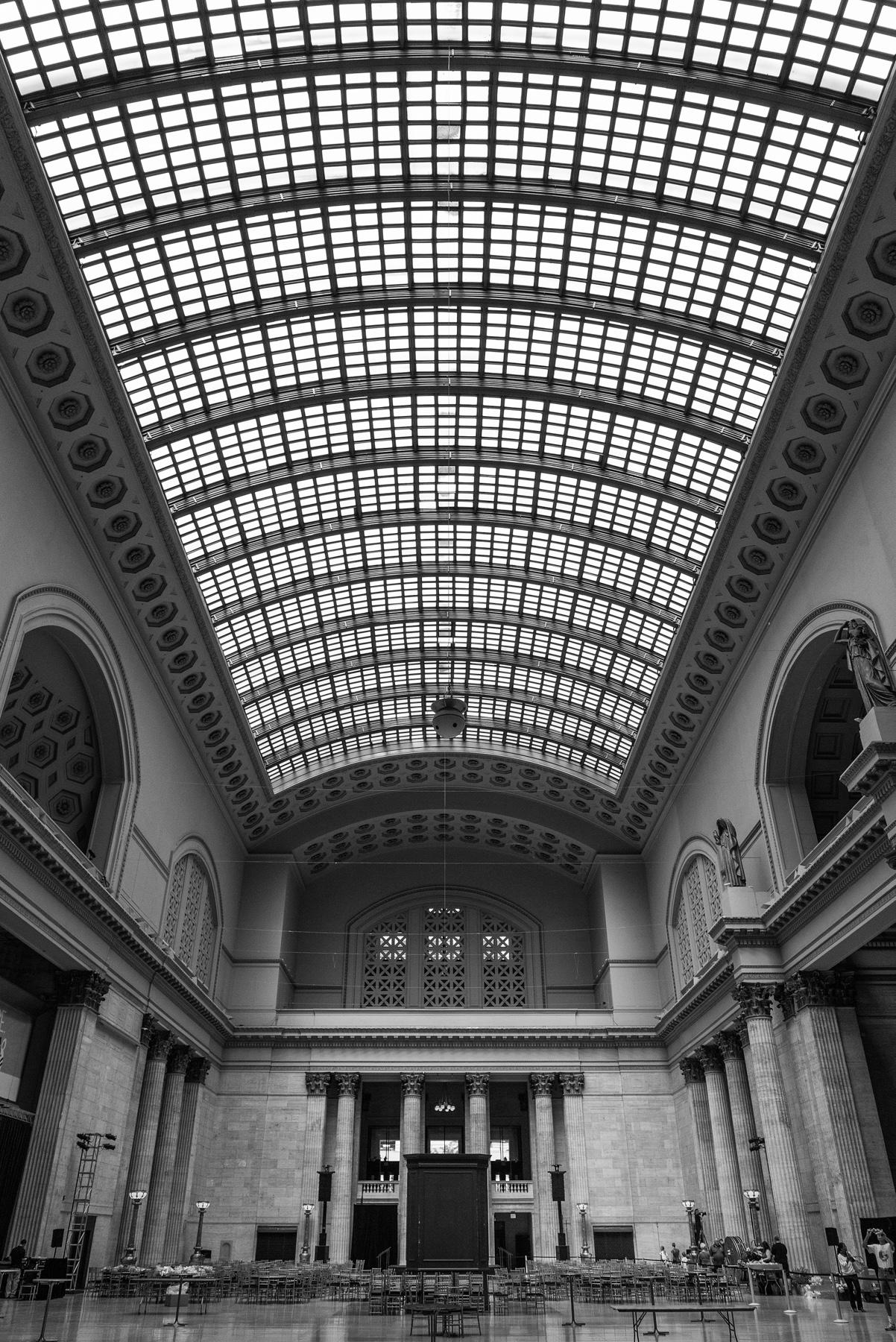 Chicago Union Station.jpg