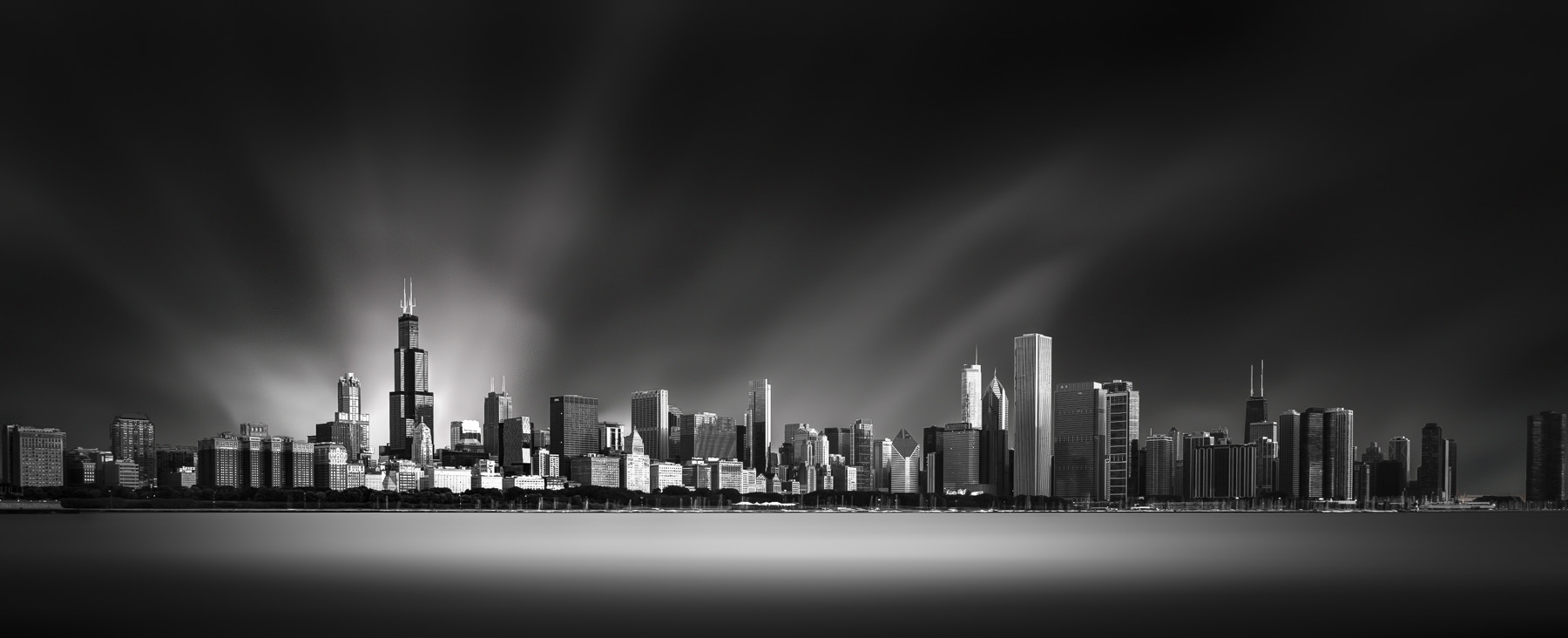 Chicago #1 Beta.jpg