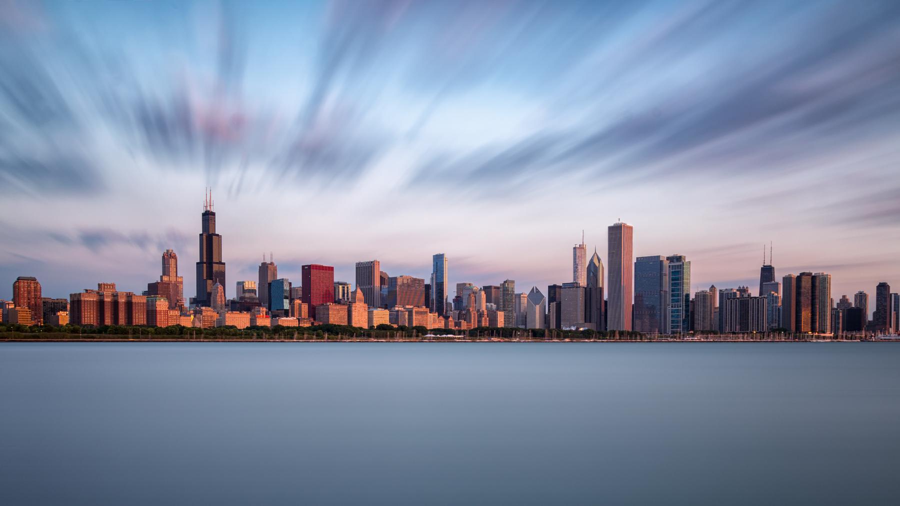 Chicago Morning.jpg