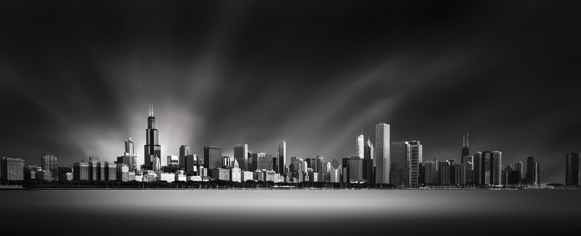 Chicago #1 Beta-2.jpg