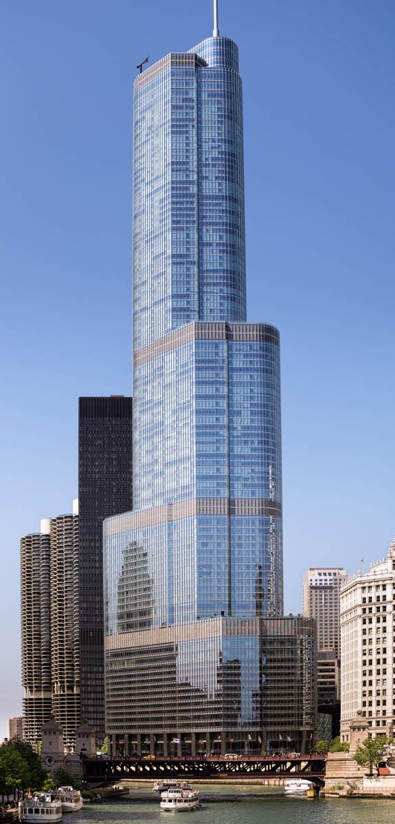 Trump - Chicago.jpg