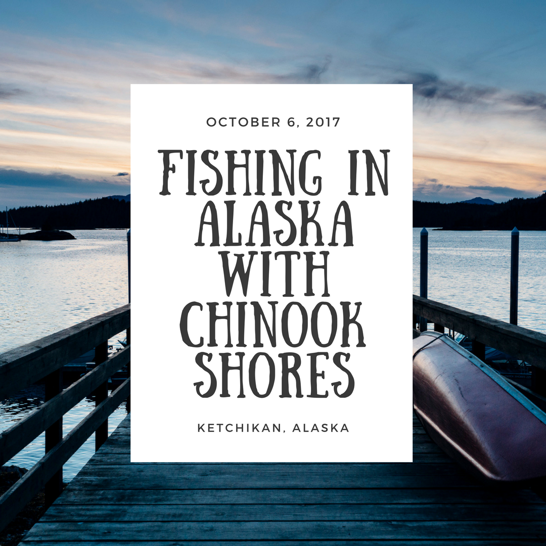 Chinook Shores IG.png