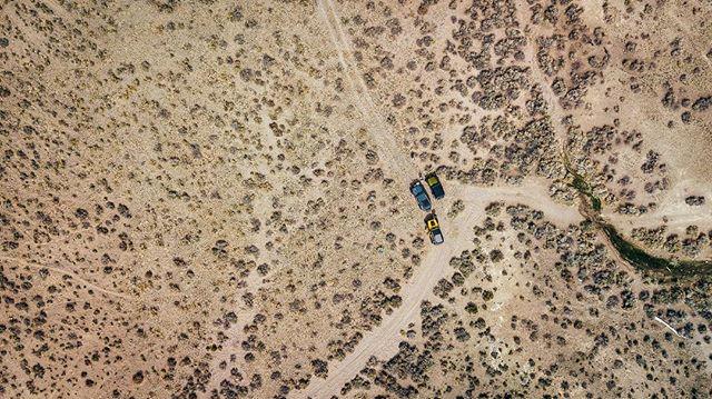 #clickme #explore #wild #desert http://www.krisvockler.com/blog-1/2018/4/21/exploration-feeling-the-call-of-the-wild