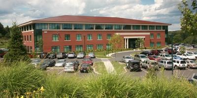 Farmington Satellite Office
