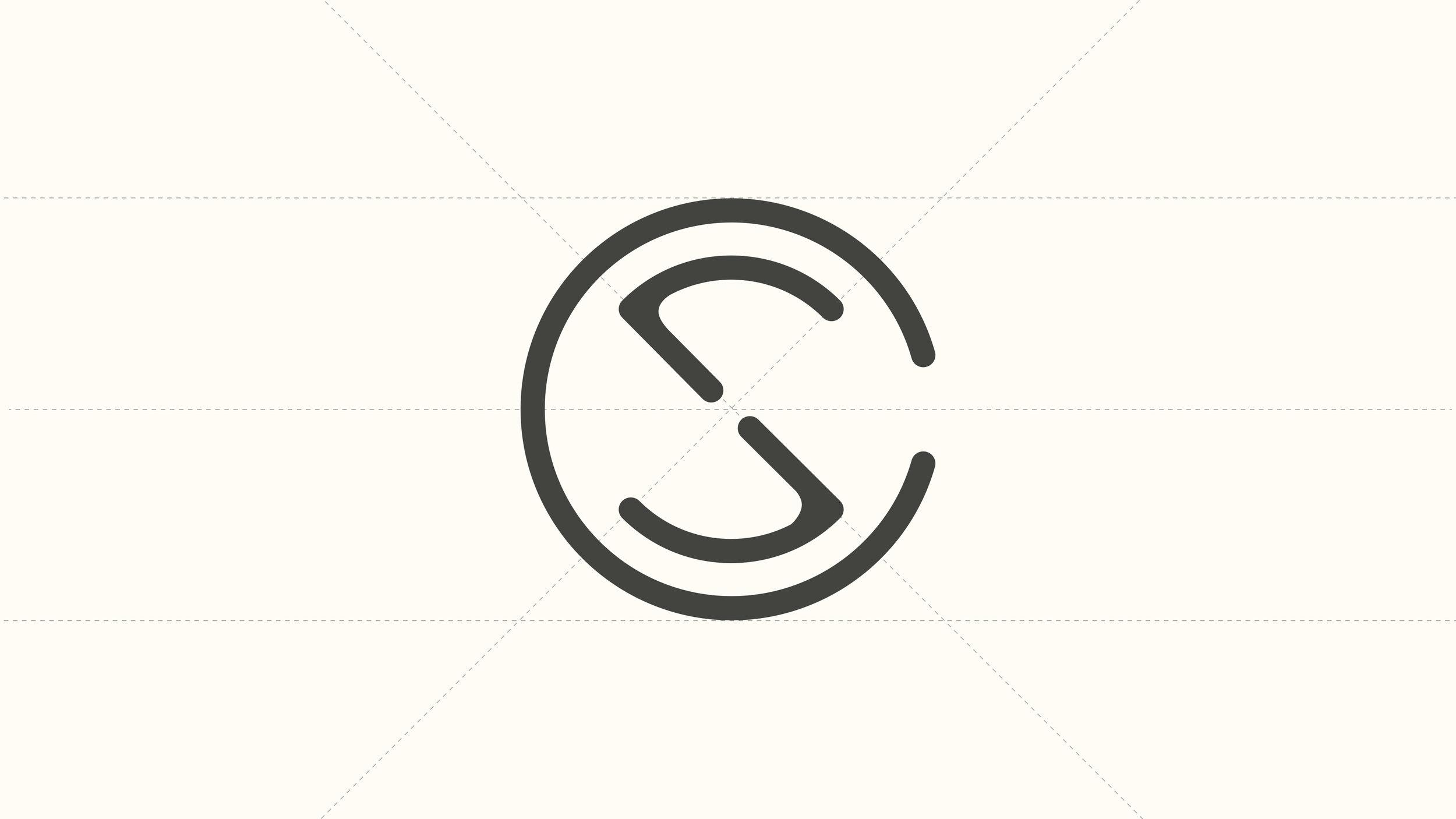 SC_Logo_1.jpg