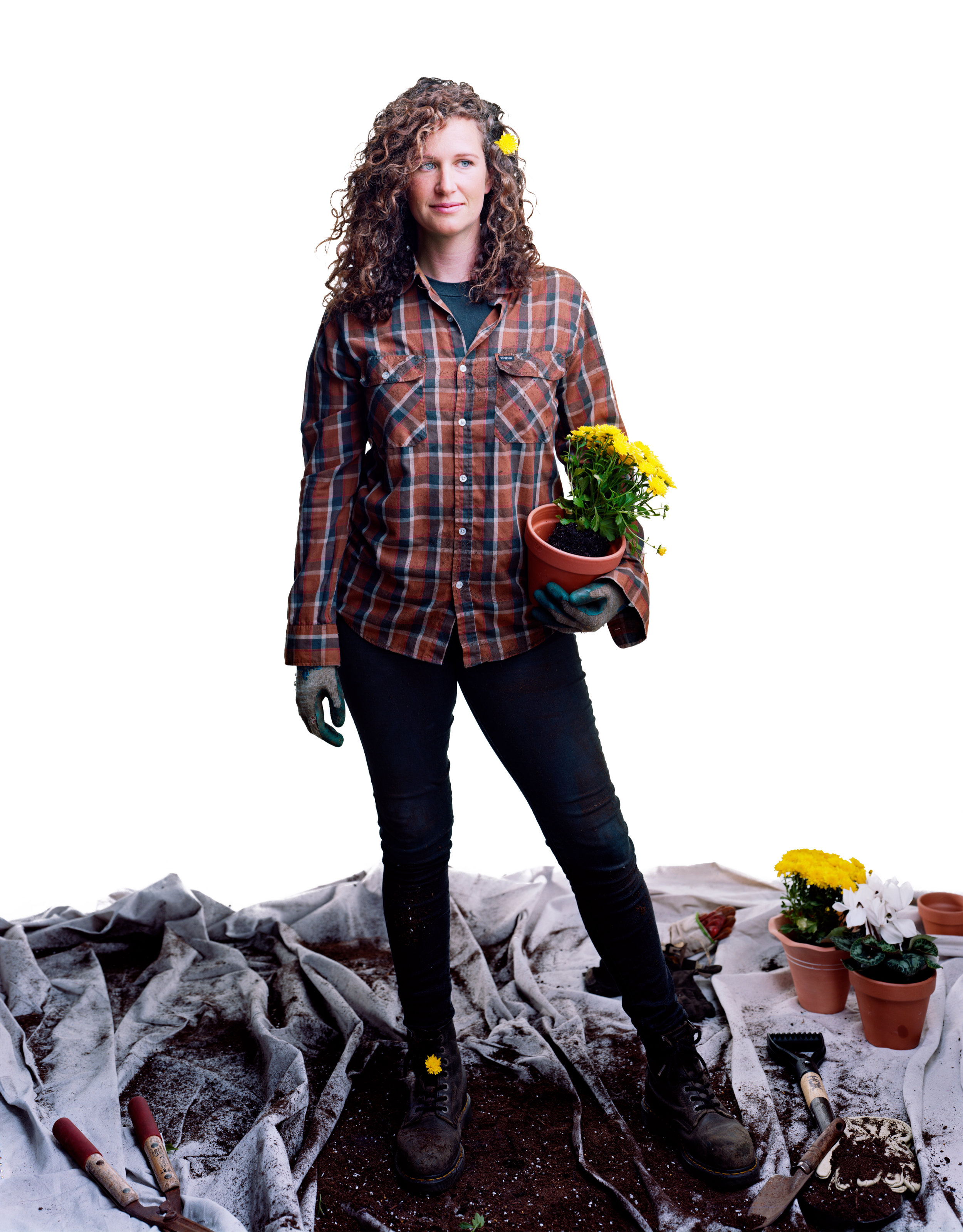 Photography - Pros - Gardener.jpg