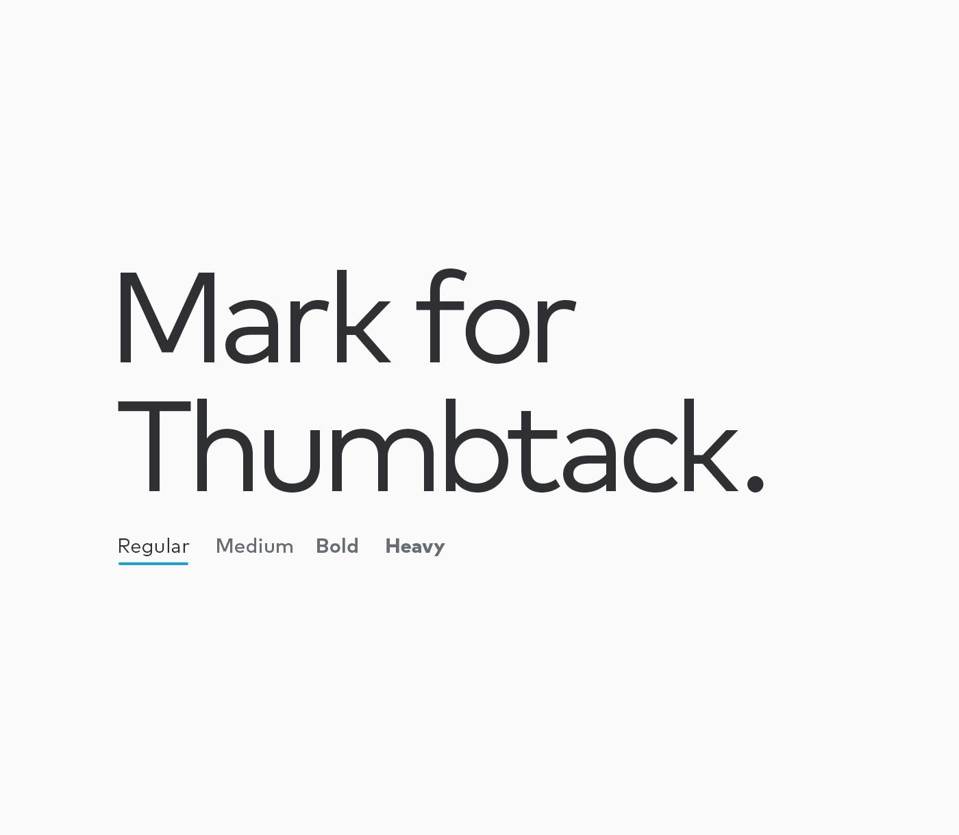 Mark-For-Thumbtack_Regular.png