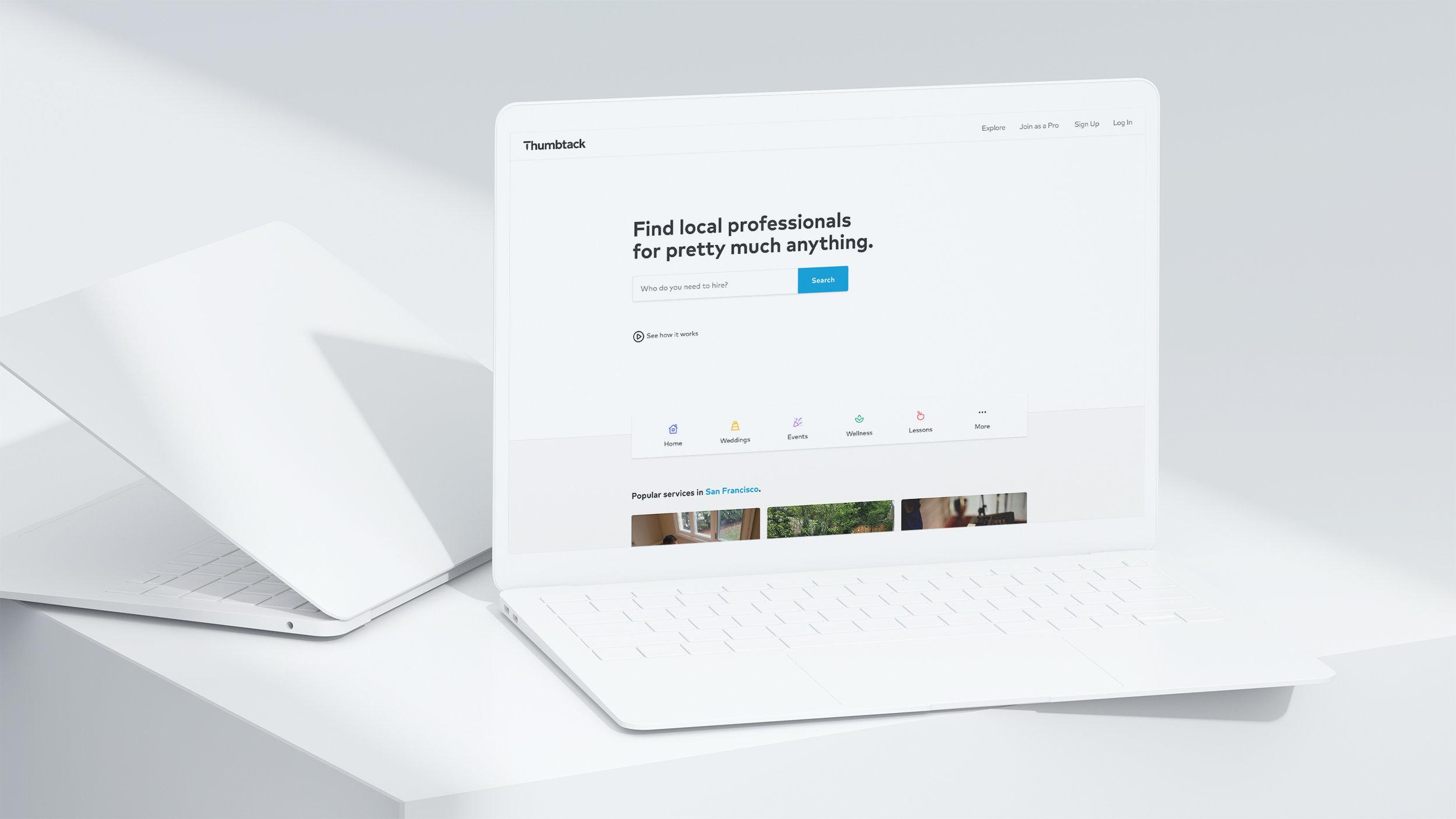 MacBook-003_half.jpg