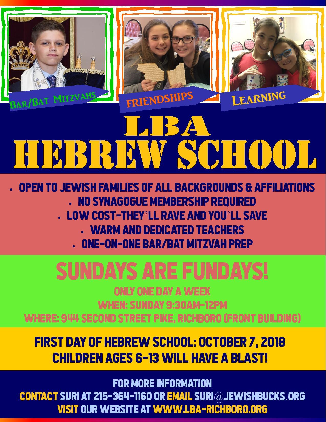lba hebrew school flyer 9-page-001.jpg