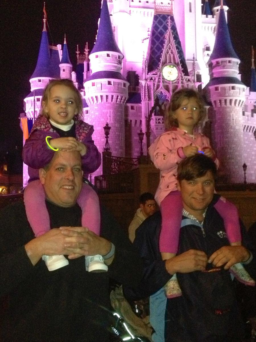 DisneyGirlsDads.jpg