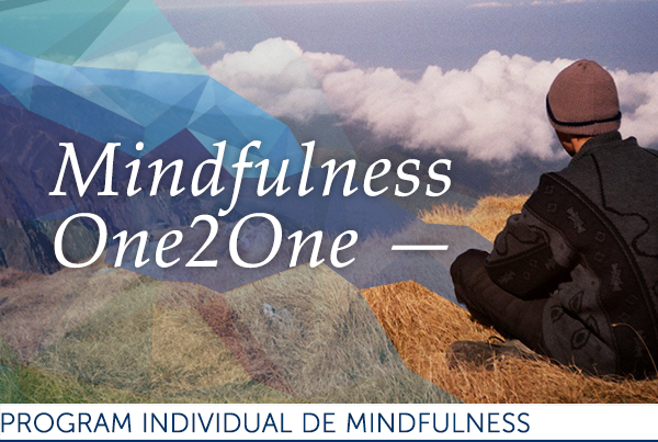 Thumbnail - Mindfulness.png