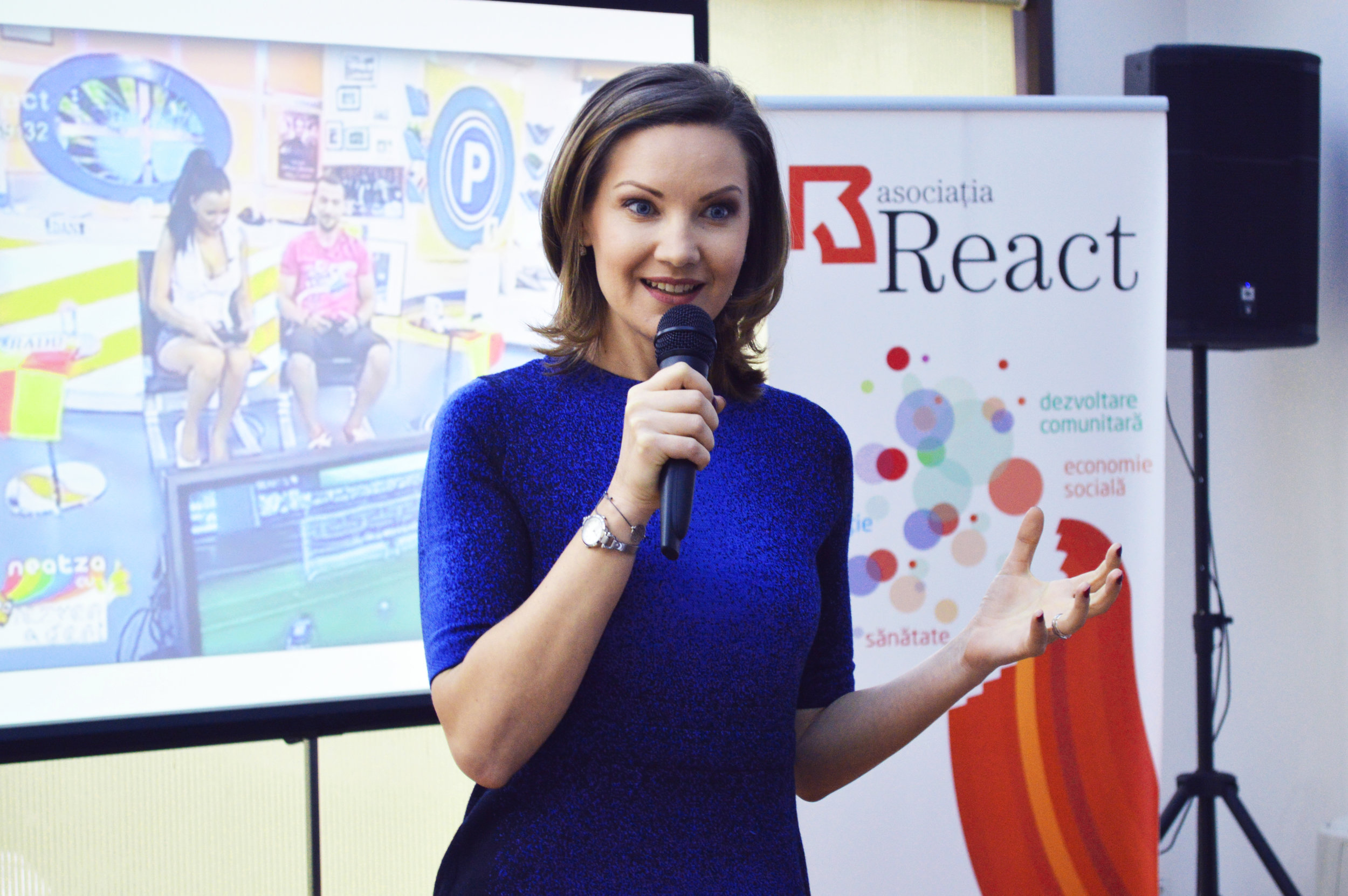 discurs-REACT.jpg