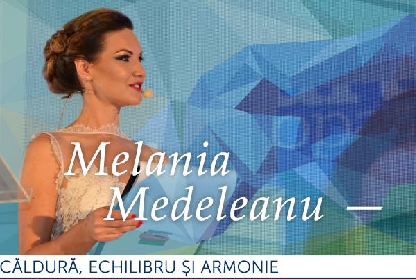 Thumbnail - Moderare Melania.png