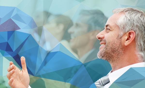 Thumbnail-Comunicare-publica.jpg