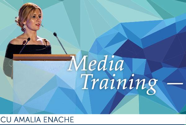 Thumbnail---Media-Training-Amalia.jpg