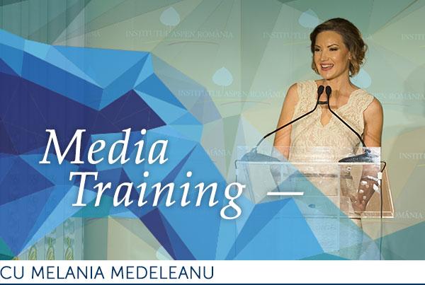 Thumbnail-Media-Training_Melania.jpg