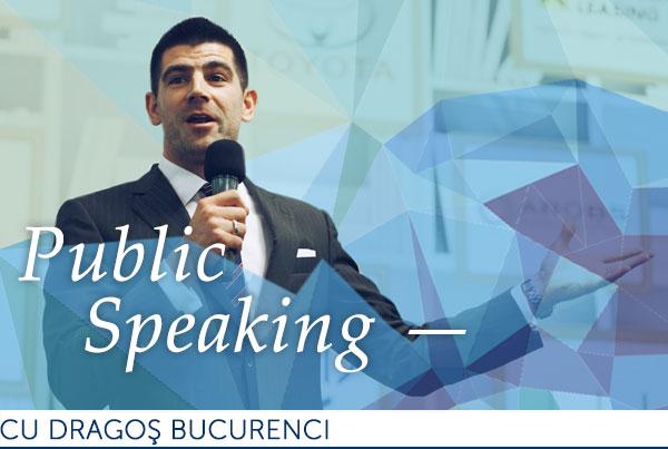 Thumbnail-Public-Speaking-Dragos.jpg