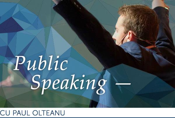 Thumbnail-Public-Speaking-Paul.jpg
