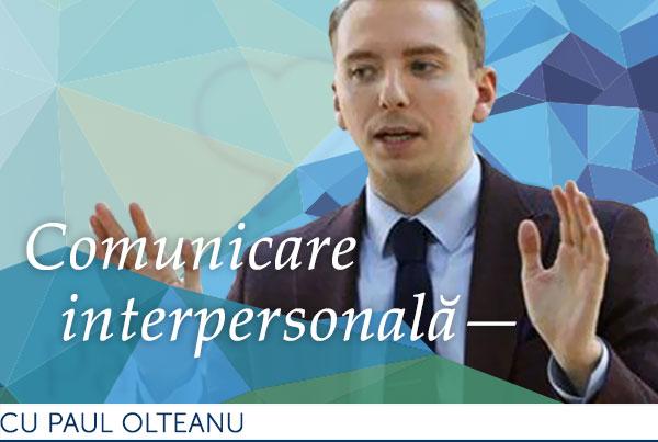 Thumbnail-Comunicare-interpersonala-Paul.jpg