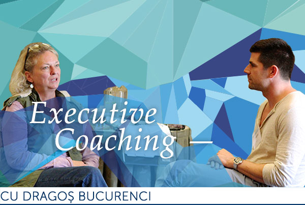 Thumbnail-Executive-Coaching-Dragos.jpg