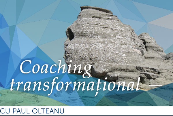 Thumbnail-Coaching-transformational-V2.jpg