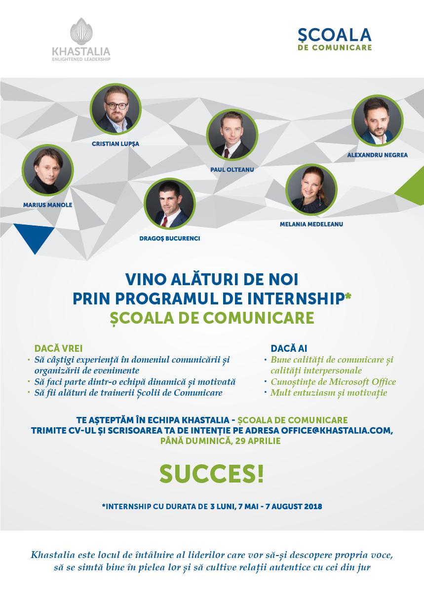 SDC_Poster internship.png
