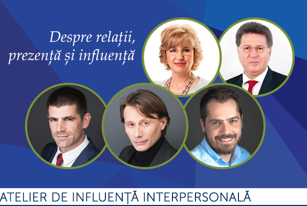 Thumbnail_Influență interpersonală.png