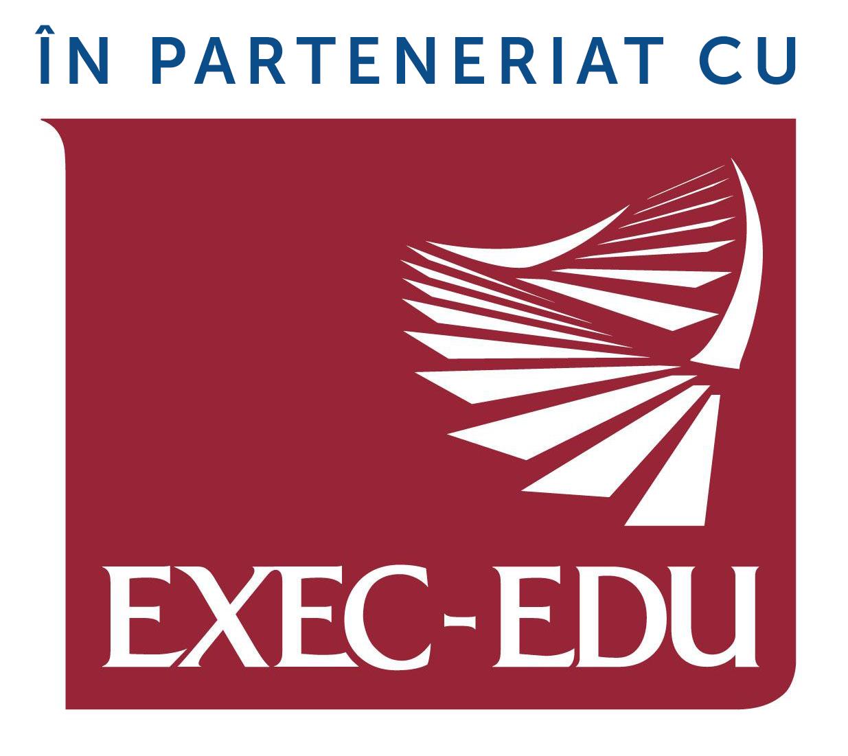 Exec-Edu parteneriat.png