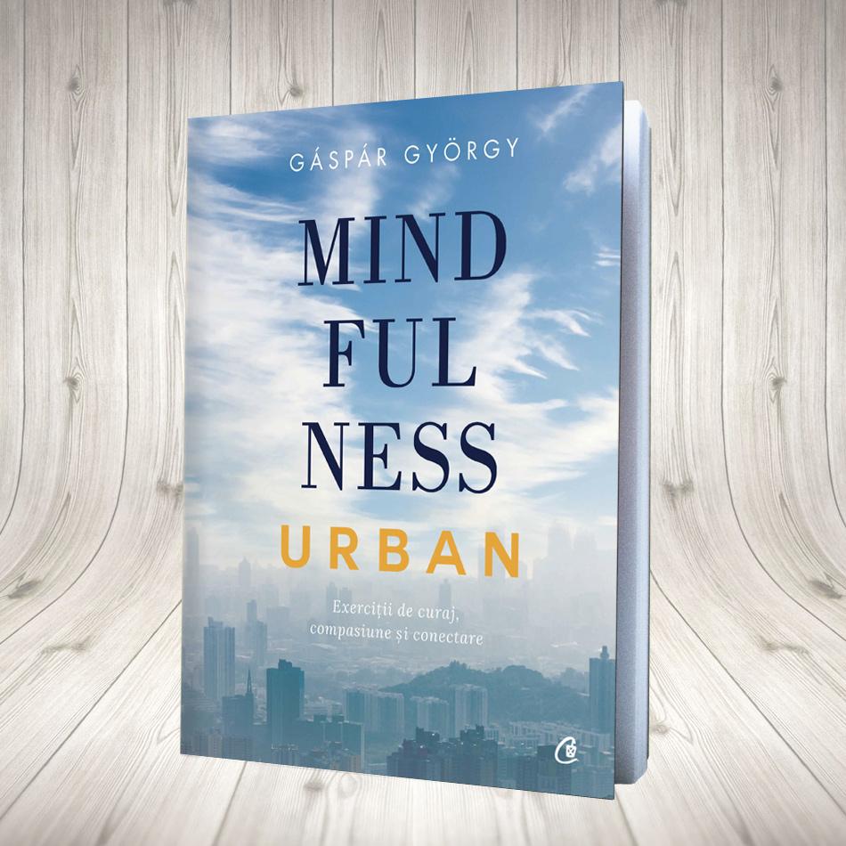 Carti Mindfulness urban.jpg