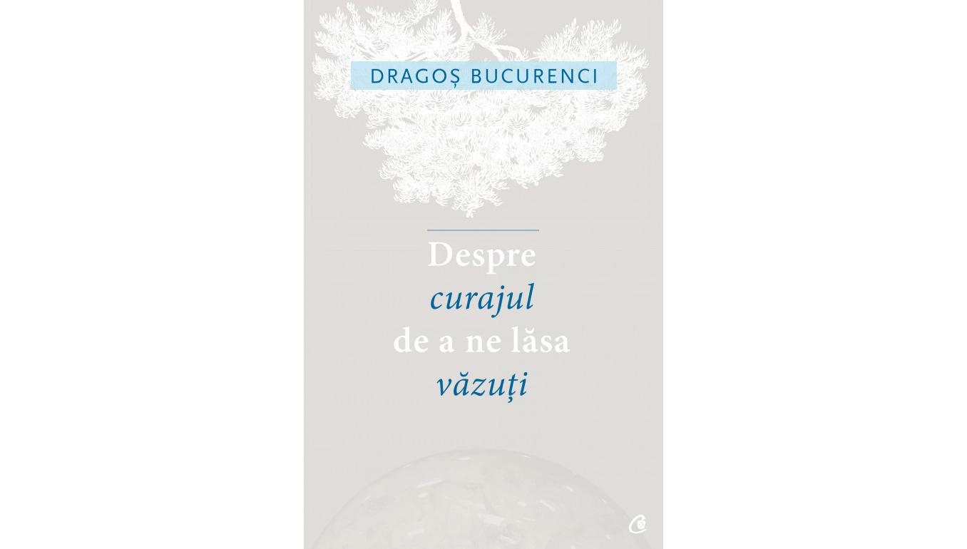 dragos_bucurenci-600x770.jpg