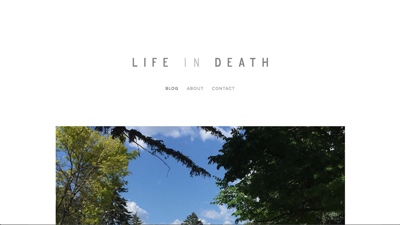 LifeInDeath.jpg
