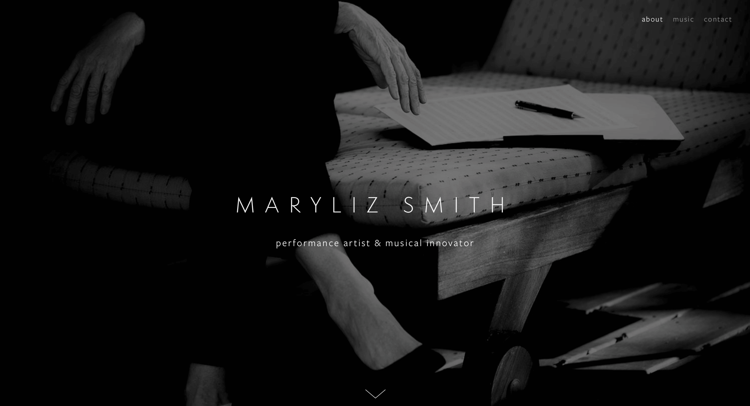 Maryliz-Smith.png