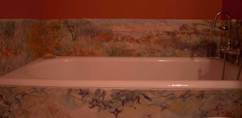 Bathroom-Floral-aEst.jpg