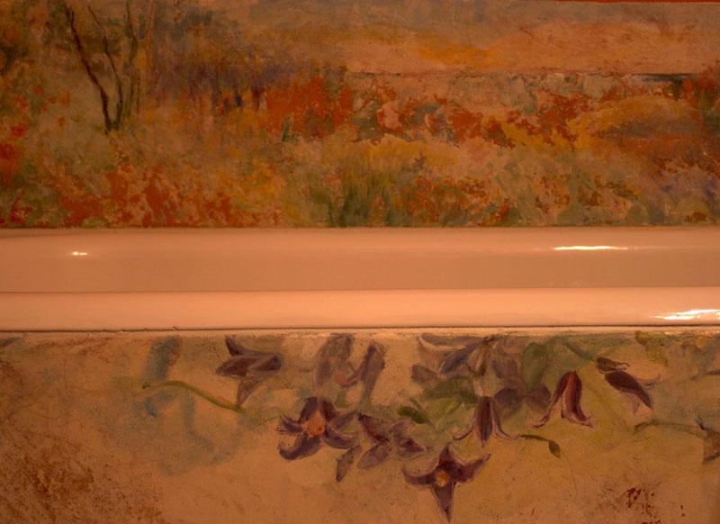 Bathroom-Floral-bEst-2.jpg