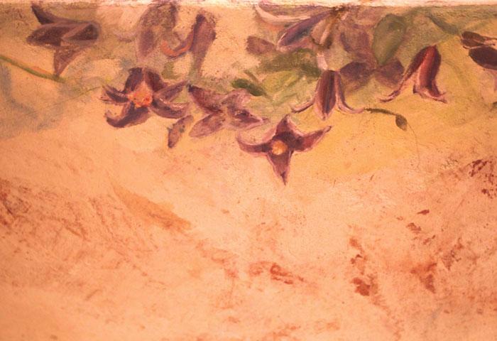 Bathroom-Floral-fDet-4.jpg