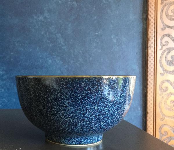 Blue-Bowl-2.jpg