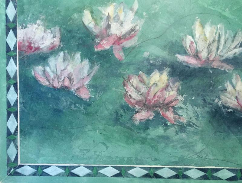 Waterlillies5r.jpg