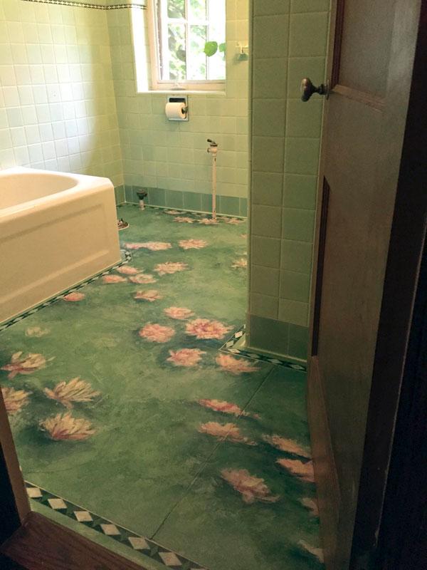 Waterlillies13r.jpg