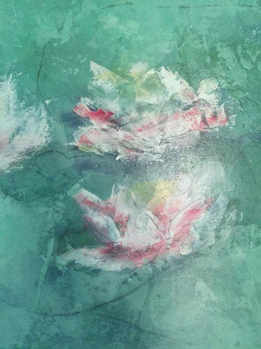 Waterlillies8r.jpg