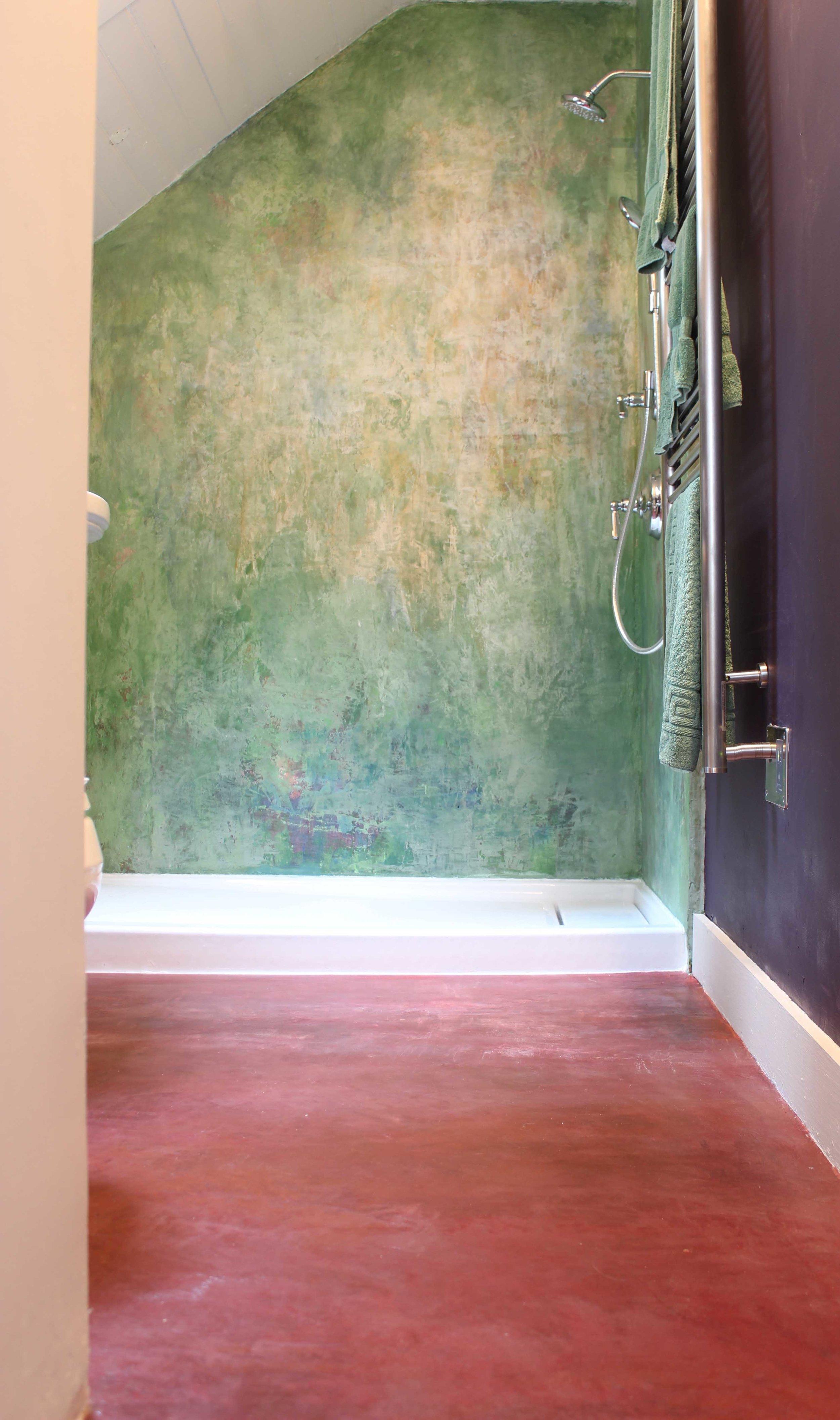 Bathroom Overview.jpg