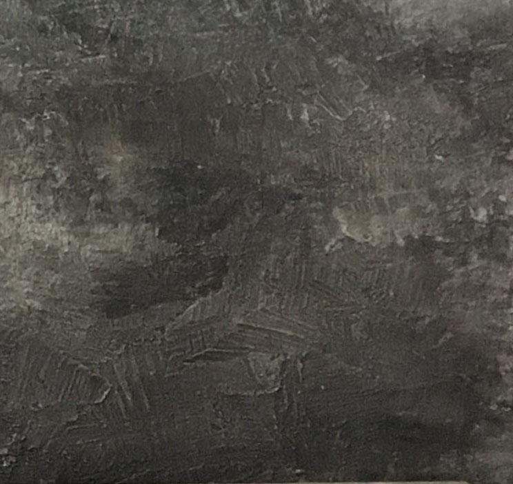 Burnside Detail 1