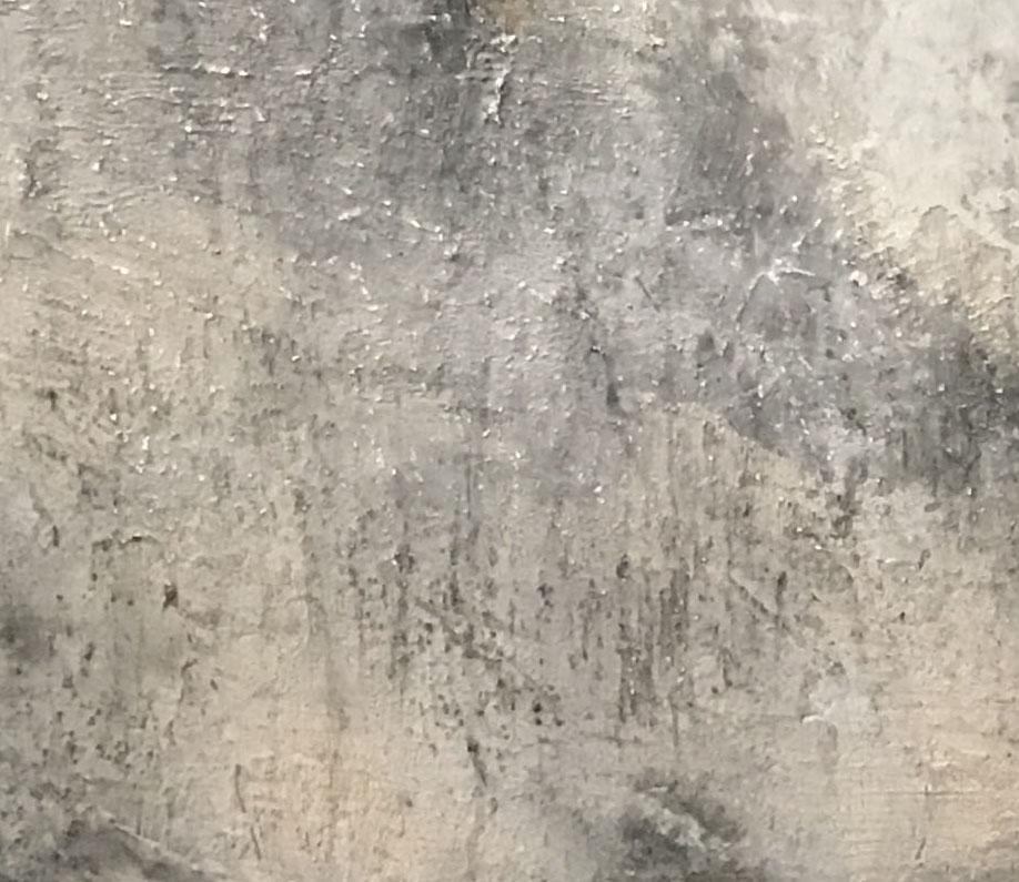 Burnside Detail 2