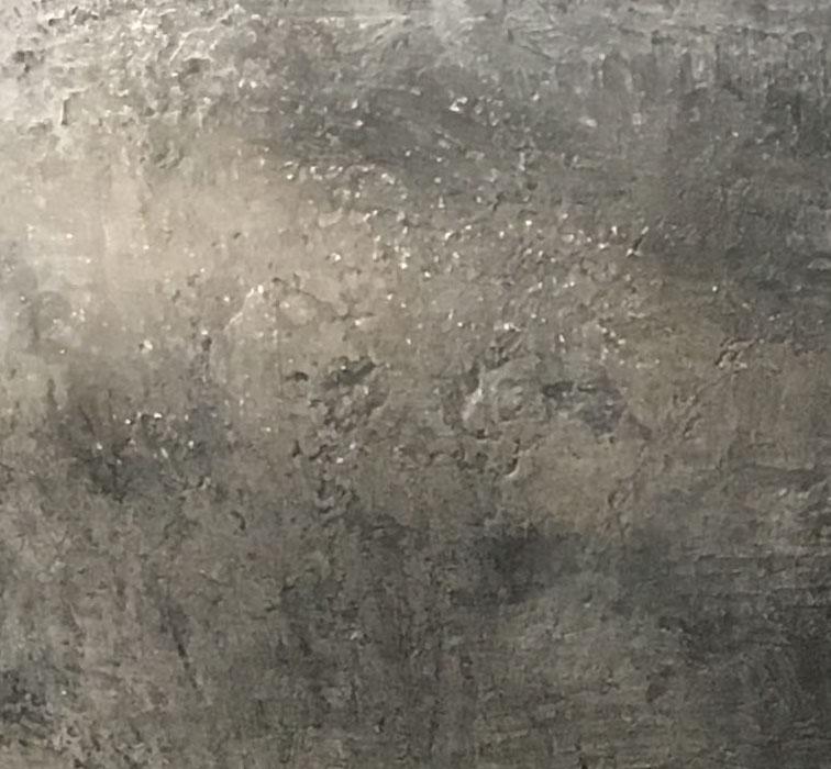Burnside Detail 3