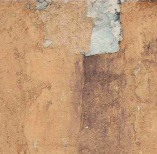 Rooftops Taroudannt detail 2.jpg