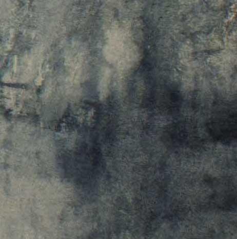 Rain 2 Detail
