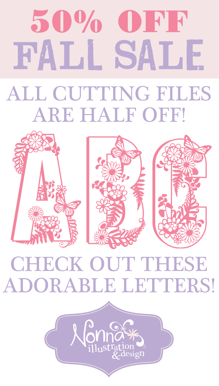 sale 50 off cutting files letters alphabet.jpg
