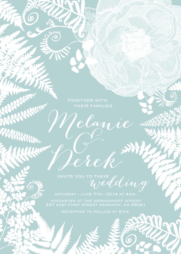custom wedding invite flowers floral peony invitation ferns nonna design illustration.png