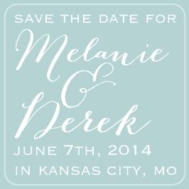 custom wedding invite flowers floral peony invitation ferns nonna design illustration Save the date.png